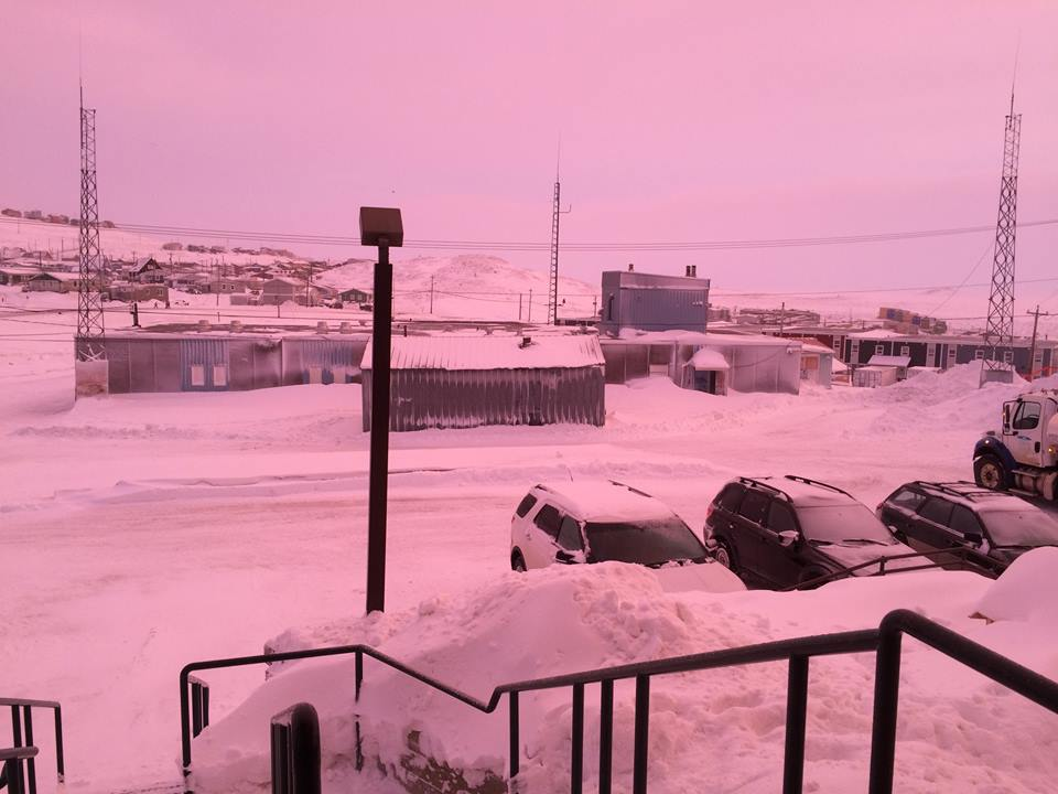 Iqualuit, Nunavut