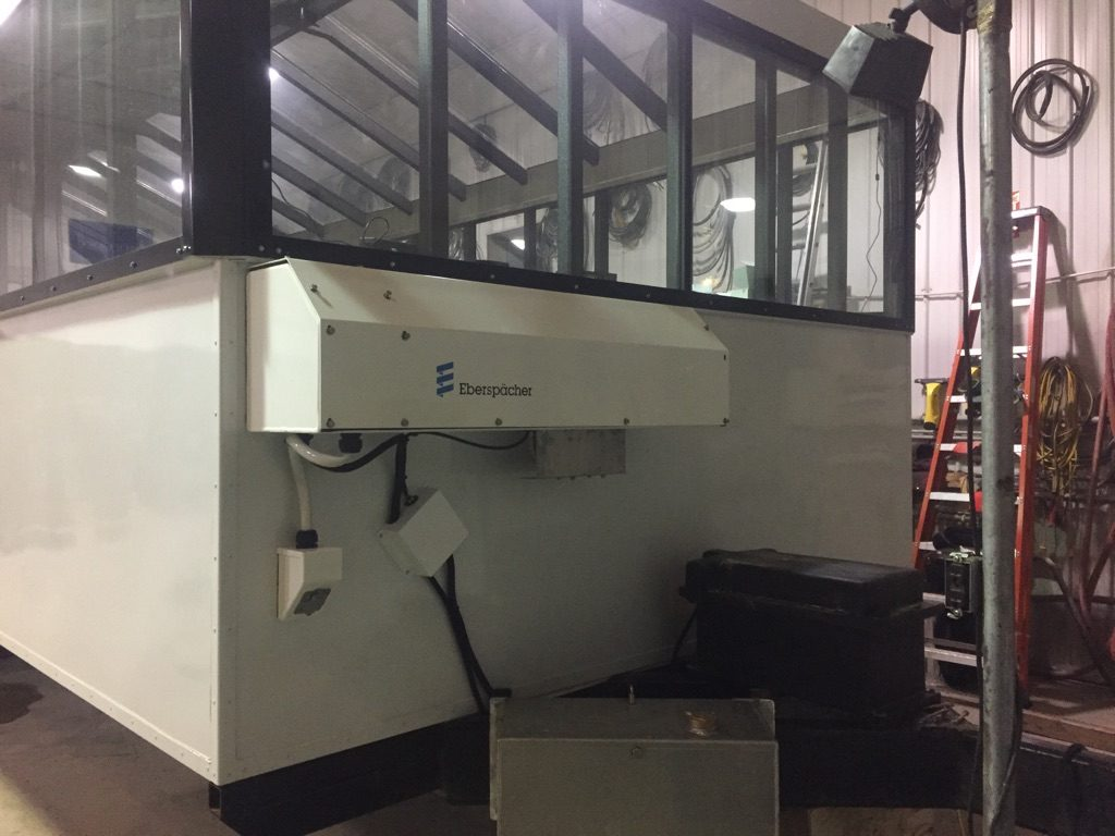 pod-heater-installation-2