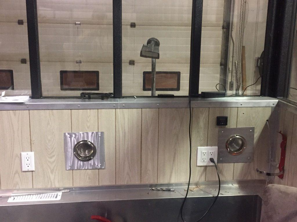 pod-heater-insall-2