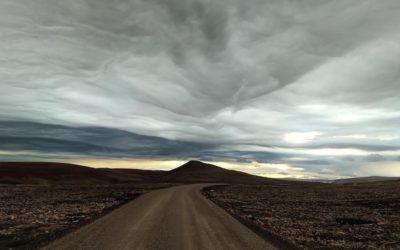 Churchill Weekly Photos – Nunavut Dreams